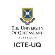 Logo-ICTE