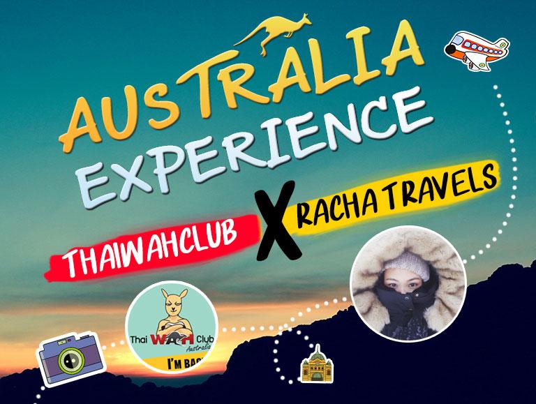 Australia-Experience--Thaiwahclub-x-Racha-Travels
