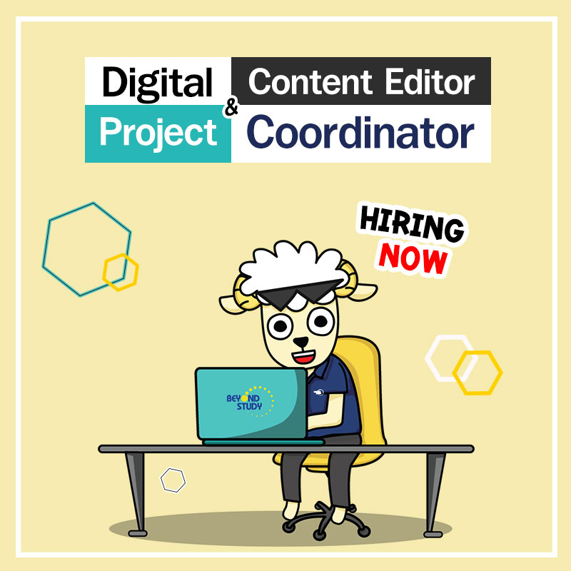 Digital-Content-&-Project-Operations