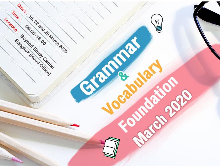 IELTS-Four-Skills-Foundation-–-April-2020