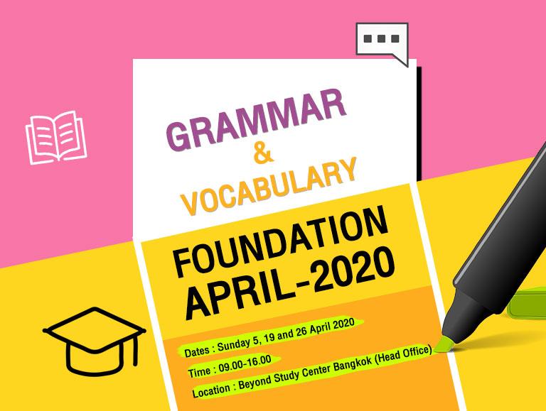 Grammar-&-Vocabulary-Foundation-–-April-2020