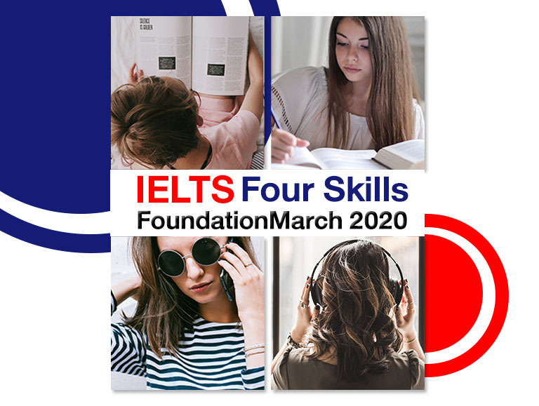 IELTS-Four-Skills-Foundation-–-May-2020