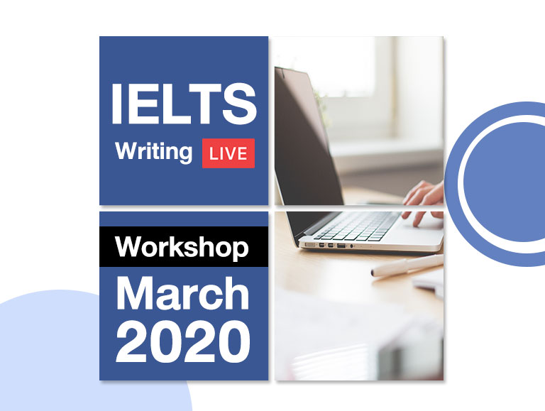 IELTS-Writing-Live-Workshop-March-2020