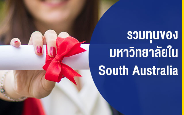 South-Australia-For-Web