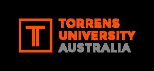 Torren University Australia