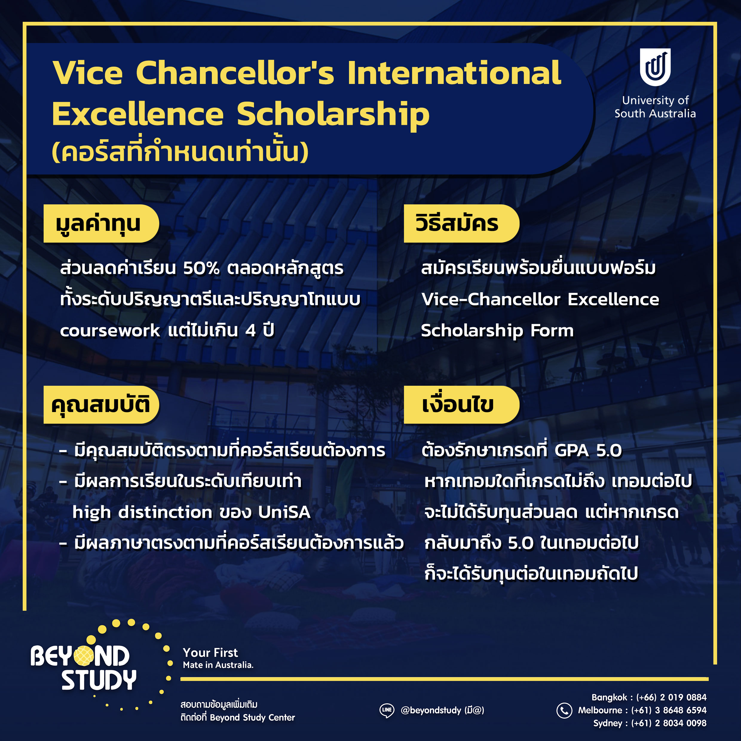 US-Vice-Chancellor's-International-Excellence-Scholarship-