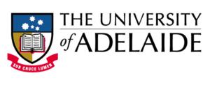 University-of-Adelaide
